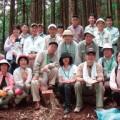 「森林セラピー山口」ホームページリニューアルのお知らせ
