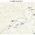 飯ヶ岳(937.3m)